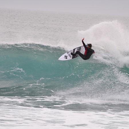 Best Surf Spot Morocco
