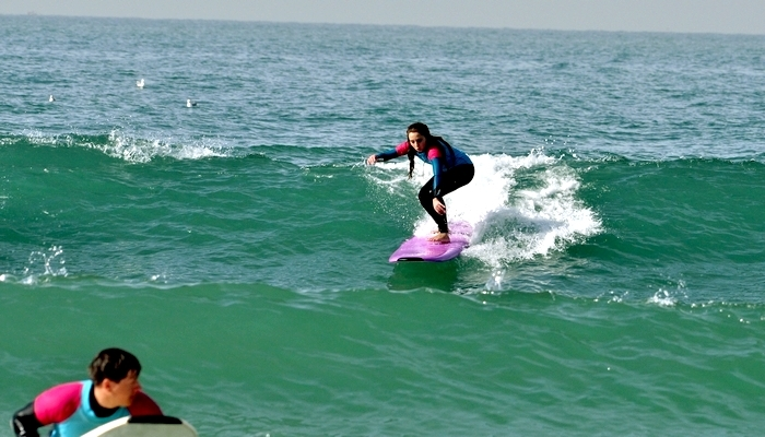 surf coaching morocco, surf town morocco