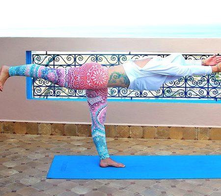 surf and yoga retreats morocco, surf town morocco